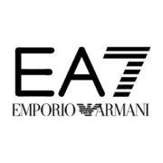 Francavilla Moda Abbigliamento Roma Emporio Armani 7 EA7