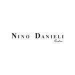 Francavilla Moda Abbigliamento Roma Nino Daniele Corneliani