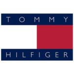Francavilla Moda Abbigliamento Roma tommy Hilfiger