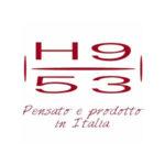 Francavilla Moda Abbigliamento Roma h953 maglieria