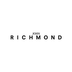 Francavilla Moda Abbigliamento Roma john richmond
