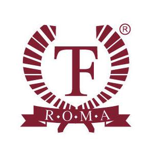 Francavilla Moda Abbigliamento Roma Fabio Toma cravatte accessori