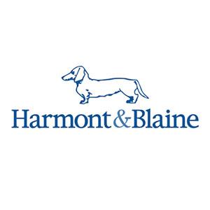 Francavilla Moda Abbigliamento Roma Harmont Blaine