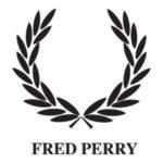 Fred Perry Francavilla Moda Abbigliamento Roma