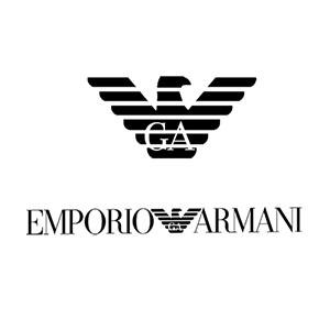 Emporio Armani Francavilla Moda Abbigliamento Roma