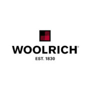 woolrich Francavilla Moda Abbigliamento Roma