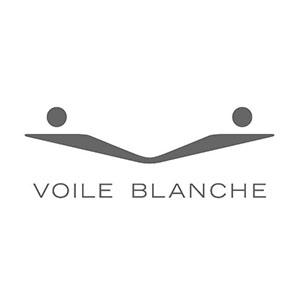voile blanche Francavilla Moda Abbigliamento Roma