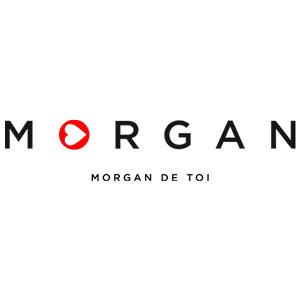 Francavilla Moda Abbigliamento Roma Morgan de toi
