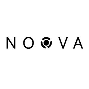 Francavilla Moda Abbigliamento Roma Noova Scarpe