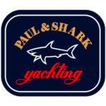 Francavilla Moda Abbigliamento Roma Paul & Shark maglieria