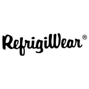 Francavilla Moda Abbigliamento Roma refrigiwear