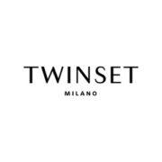 Francavilla Moda Abbigliamento Roma twinset