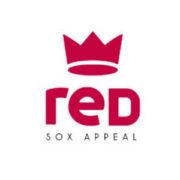 Francavilla Moda Abbigliamento Roma Red Sox Appeal